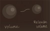Indie Volume