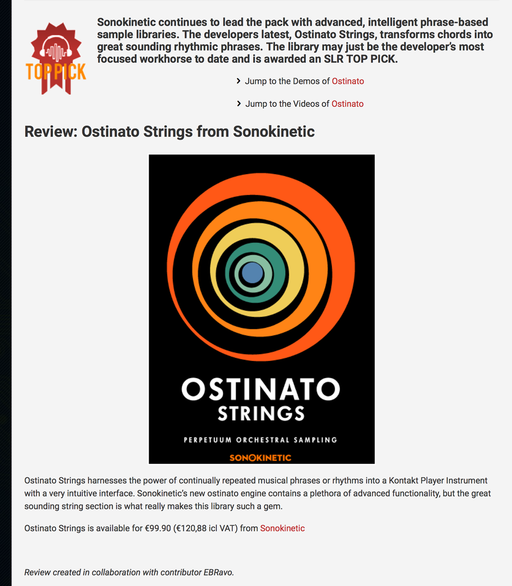 slr-ostinato-review_02.png