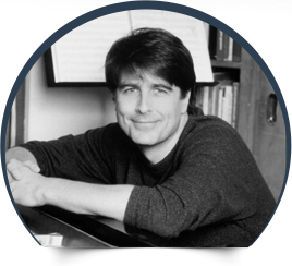 Thomas Newman Testimonial for Sonokinetic