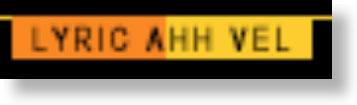 Tutti Vox Lingua AHH