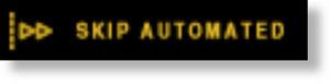 Tutti Vox Lingua - Skip Automated button